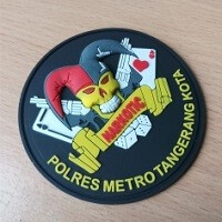 patch rubber 1