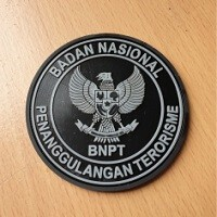 patch rubber BNPT
