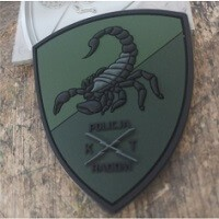 patch rubber 15
