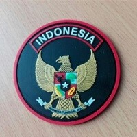 patch rubber 5